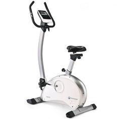 Bicicleta Estática Magnética Horizon Fitness PAROS #bicicletaestatica #bicicletaestatica #dondeporte