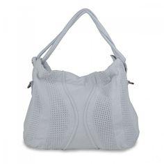 Bienchen (white) Gym Bag, Bags, Fashion, Notebook Bag, Bees, Branding, Handbags, Moda, La Mode