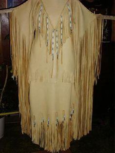 Native American Bridal Gowns Native American Style Wedding