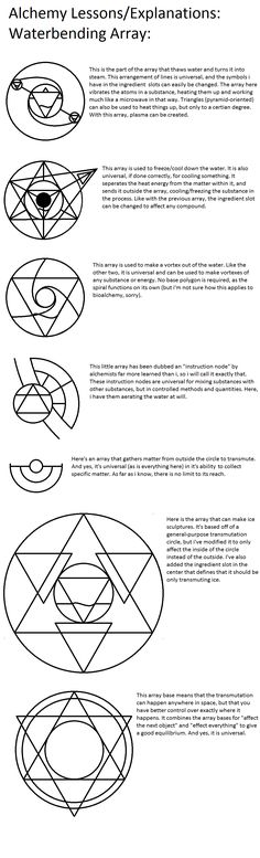 alchemy_lesson_explanation__waterbending_array_by_themrparticleman-d7zt1mg.png (1000×3296)