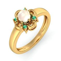 Beautiful ring. #amazing #beauty #fashion #style #designer #instalike #instapic #instacool #instadaily #instagrammars #instafollow #igers #instalove #instagood #instcool #ornaments #jewelry #diamonds