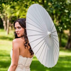 Hot Japanese hand-held Fan Wooden Scented Wedding Party Gift LE P*FH