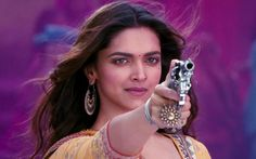 Check out more pics of #Deepika in #RamLeela movie here... http://movies.buzzintown.com/ram-leela/pid--434915/show--photos/startwith--0/id--698060.html #Bollywood