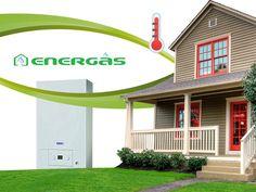 #Εξοικονομήστε ενέργεια και χρήματα, χρησιμοποιώντας το #φυσικό_αέριο για την θέρμανση του σπιτιού ή της επιχείρησης σας!   Καλέστε στο 801 11 12321 και μάθετε τα πάντα για την δική σας #εγκατάσταση!  www.energasgroup.com  #energas #φυσικό #αέριο #αξιοπιστία #homegas #itstime #callus #yoursneeds #ourpriority #bestchoice