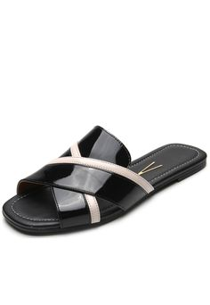 Fashion Slippers, Fashion Sandals, Leather Slippers, Leather Sandals, Flat Lace Up Shoes, Flat Sandals, Shoe Boots, Dress Shoes, Footwear