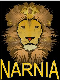 NARNIA, The Lion, the Witch & the Wardrobe coming to Manassas #pwliving