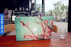 Macbook decal Macbook Keyboard Decal Macbook Pro par inthesticker, $15.98