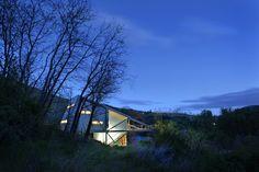 Paul F. Hirzel Architects