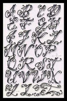 Image result for rustic type fonts