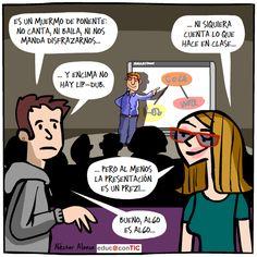 ¿En qué nos estamos convirtiendo? #humor #socialmedia (pinned by @ricardollera)