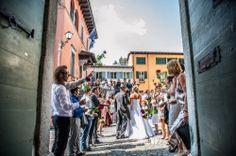 Matrimonio wedding Fotografo Verbania