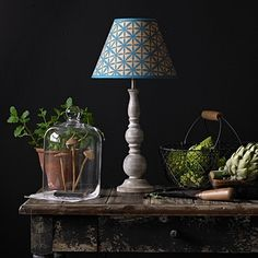 Explore Pooky Lighting products at The Wedding Shop. Find & add your favourites to your wedding gift list. Black Table Lamps, Table Lamp Base, Bedside Table Lamps, Lamp Bases, Diy Lamps, Desk Lamp, Pooky Lighting, Wedding Gift List, Wedding Gifts For Bride And Groom