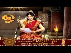 Murugasays Expert Astrologers Prediction in Vadapalani