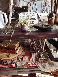 Urban Barn Now Carrying HL Jewelry