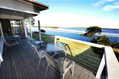 Postcard, a Shoalhaven Heads House Holiday 2014, Houses, Australia, Holidays, Outdoor Decor, Travel, Home Decor, Homes, Viajes
