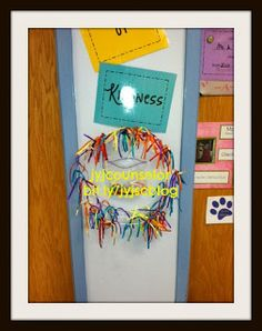 jyjoyner counselor: Random Acts of Kindness Lesson & Activity