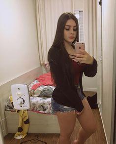 Pornsex Dating Sites