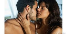 Tener mucho sexo te podrías descartar como donante de órganos - http://www.leanoticias.com/2011/12/31/tener-mucho-sexo-te-podrias-descartar-como-donante-de-organos/