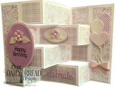 Our Daily Bread Designs Stamp Set: Medallion Sentiments, Our Daily Bread Designs…