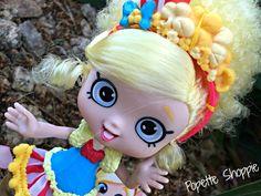 popette shoppie doll shopkins