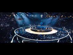 Truque de Mestre (Now You See Me) - Trailer 2 Legendado - YouTube