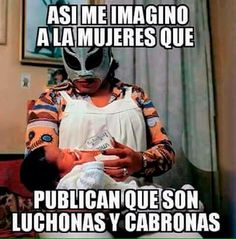 0d3585cb283d1ddaa5e0d13d1fd70659 lourdes book jacket mama luchona chistes pinterest memes and meme