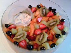 Salad of Eden
