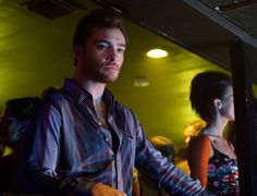 We Can't Wait to Watch These 11 New Fall TV Shows - Wicked City  - from InStyle.com