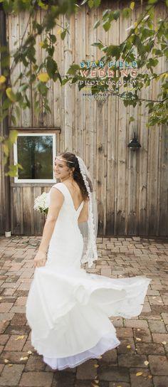 A blog by a Philadelphia  and Phoenixville Pennsylvania area wedding photographer - Liz Warnek Wedding Photography at the Rosebank Winery #RosebankWinery  #RoseBankWinery  #RosebankWineryWedding  #RoseBankWineryWeddi