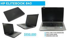 Portatil HP Disponible. Disco Duro, Laptop, Electronics, Budget, Laptops