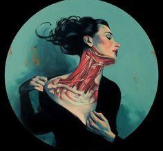 fernando-vicente-illustration-1.jpg (620×576)