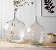 http://www.potterybarn.com/products/recycled-glass-wine-balon/?cdecorative-objects=
