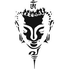 Buddha Tattoo Design, Buddha Tattoos, Octopus Tattoos, Animal Tattoos, Kunst Tattoos, Body Art Tattoos, New Tattoos, Tattoos For Guys, Sleeve Tattoos