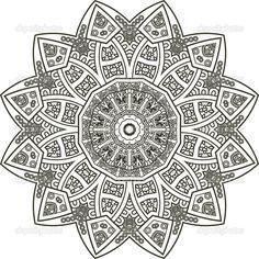 depositphotos_10451637-Ornamental-ethnicity-pattern.jpg (1024×1024)
