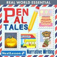 short narrative essays about life