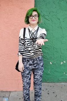 bff by fashion pirate, via Flickr
