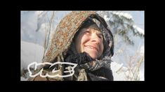 """artamanen: """" Surviving in the Siberian Wilderness for 70 Years (Full Length) In a family of Russian Old Believers journeyed deep into Siberia's vast taiga to escape persecution and protect their. Old Believers, Siberia, Youtube, Persecution, Central Asia, Documentary Film, Happy People, Way Of Life, Strong Women"""