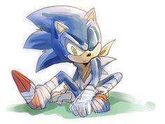 Sonic Boom Sonic And Amy, Sonic Fan Art, Sonic Boom, Shadow The Hedgehog, Sonic The Hedgehog, Rouge The Bat, Monsters Inc, Comic Art, Favorite Tv Shows