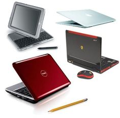 how to buy a laptop online