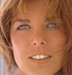 Princess Caroline of Monaco.June,1979.   #beautiful #women