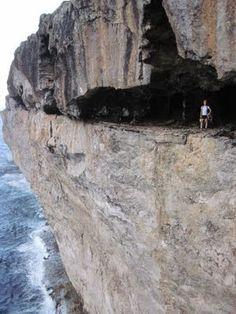 .west coast of Puerto Rico ❤