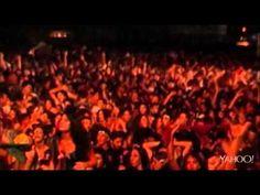 Good #nirvana #kurt #cobain #montageofheck #music