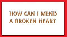 BrokenHeartThree