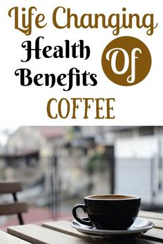 Health benefits of coffee. Did you know drinking coffee can help with weight loss? Healthy Lifestyle Tips, Healthy Tips, Lifestyle Group, Green Coffee Extract, Happy Coffee, Stress Causes, Coffee Health Benefits, Weight Gain, Weight Loss