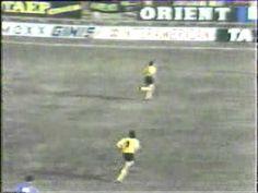 11...1988-1989 ΑΕΚ-ΠΑΝΙΩΝΙΟΣ 2-0 ΠΙΤΤΑΣ,ΟΚΟΝΣΚΙ