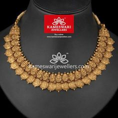 Solid Gold Chain For Sale Rope at Jewellery Online Purchase India unless Gold Necklace With Diamond Cross, Jewellery Shop Jobs Near Me Antique Jewellery Designs, Gold Jewellery Design, Antique Jewelry, Antique Gold, Antique Necklace, Vintage Jewelry, Gold Temple Jewellery, Gold Jewelry, Gold Necklaces