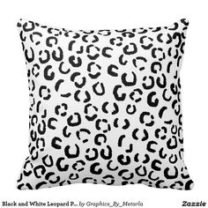 "Your Custom Polyester Throw Pillow 20"" x 20"""