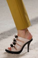 3.1 Phillip Lim Spring 2014 Ready-to-Wear Collection on Style.com: Detail Shots
