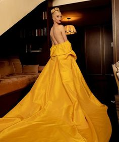 Anya Taylor Joy Split, Strapless Dress Formal, Formal Dresses, Ball Gowns, Cinema, Tulle, Style Inspiration, Skirts, Photography