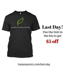 Last day!  I created a $5 off deal for you guys.  Just go to http://ift.tt/1profIG and it will be applied automatically!  Again the sale ends tonight!  I would love and appreciate any support!